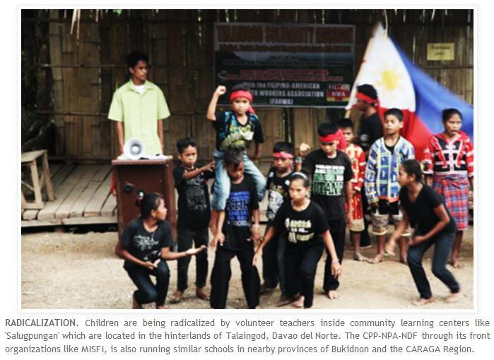 Mindanao, Philippine...
