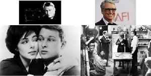 Mike Nichols, Genius, Comic, Courageous Greathearted Man
