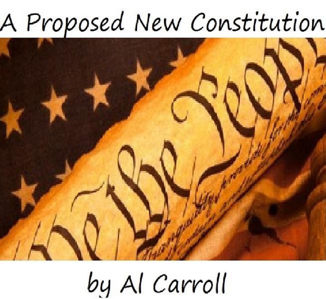 Support Al Carroll�...