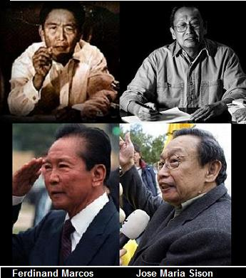 Maoist Communist Par...