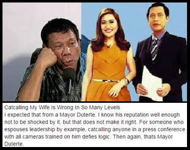 Philippines: No cont...