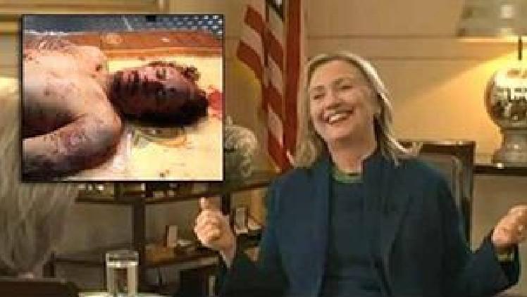 Henhawk Hillary Cli...