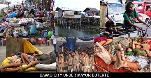 Why Philippine Presi...