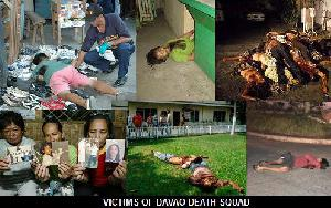 Davao Death Squad