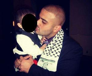 Omar Mateen, terrorist