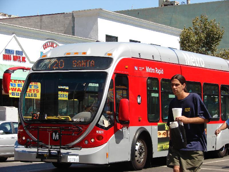 Transit Dependent Re...