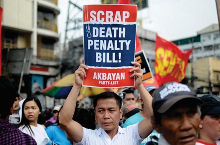 Philippines - Human ...