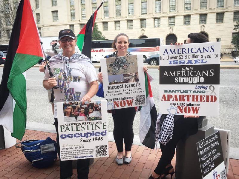 Jewish Resistance...