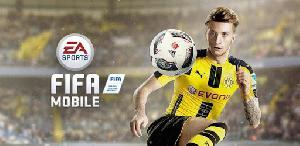 Fifa Mobile Hack 2017