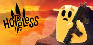 Hopeless 3 Dark Hollow Earth Hack
