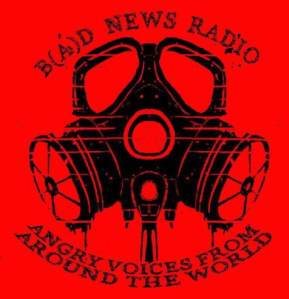 (A-Radio) B(A)D NEWS...