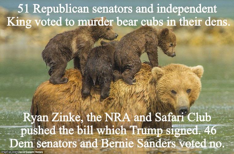 The Republican 'Prol...