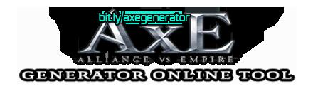 AxE Alliance vs Empi...